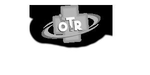 otr-ortopedia