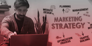 come fare web marketing