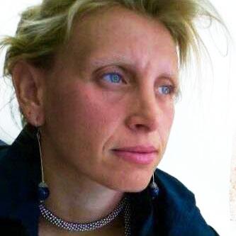 Stefania-Ingarao